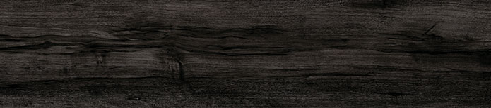 ANDOVER - DAKWORTH 7X48