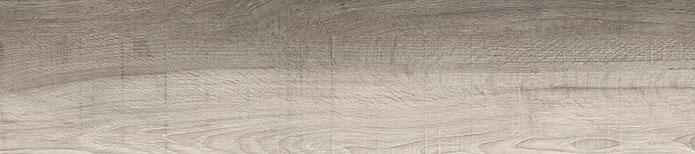 draven-cyrus-7x48-5mm-12mil
