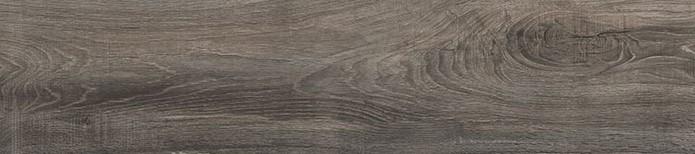 DRAVEN XL prescott Vinyl Plank Flooring