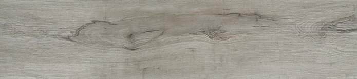 Dunite Oak Prescott Vinyl Flooring