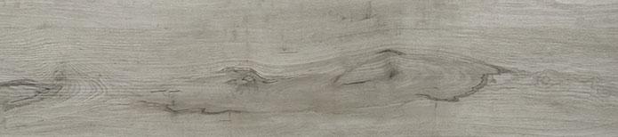Cyrus Dunite Oak