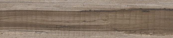 EXOTIKA XL prescott Vinyl Plank Flooring