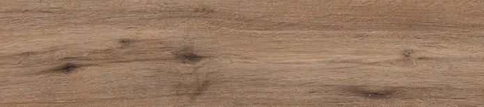 FAUNA XL prescott Vinyl Plank Flooring