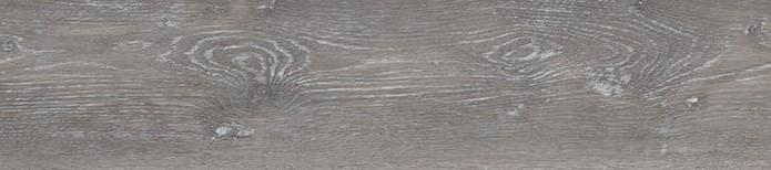 FINELY XL prescott Vinyl Plank Flooring