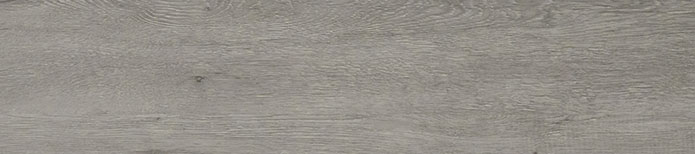 Grayton Prescott Vinyl Flooring