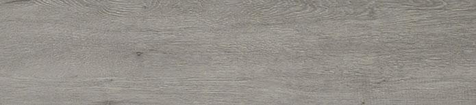 Grayton XL Cyrus Vinyl Flooring