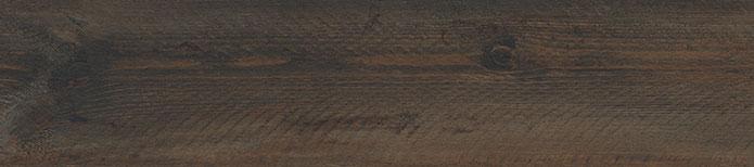 Hawthorne Prescott 7x48 6.5MM 20MIL
