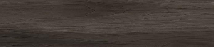 JENTA XL prescott Vinyl Plank Flooring