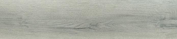 Kardigan XL Cyrus Vinyl Flooring