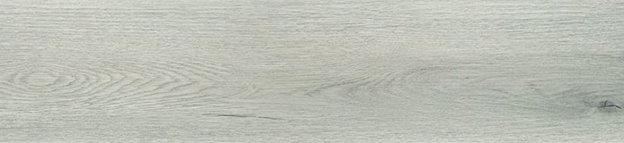 KARDIGAN XL prescott Vinyl Plank Flooring