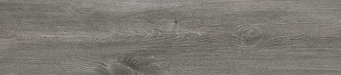 KATELLA ASH XL prescott Vinyl Plank Flooring