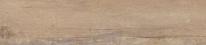 LIME WASHED OAK 7x48 GLU 2.5MM 20MIL