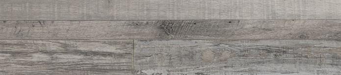 MEZCLA XL prescott Vinyl Plank Flooring