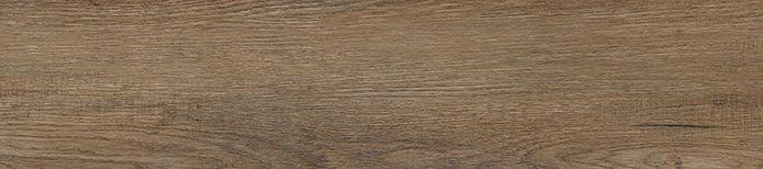 RECLAIMED OAK 6X48 GLU 2MM 6MIL