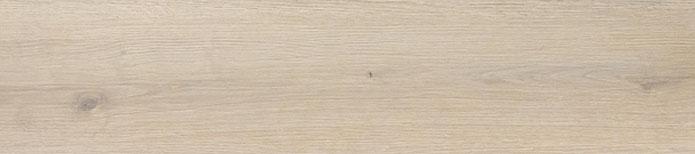 Runmill Isle Prescott Vinyl Flooring
