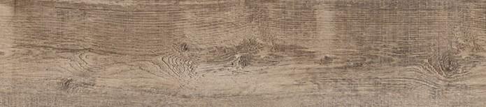 RYDER XL prescott Vinyl Plank Flooring