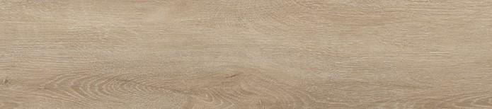 SANDINO XL prescott Vinyl Plank Flooring