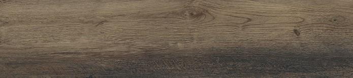 STABLE XL prescott Vinyl Plank Flooring
