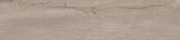 Twilight Oak Katavia 6x48 2MM 6MIL