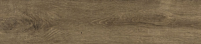 Wallnut Waves Prescott Vinyl Flooring
