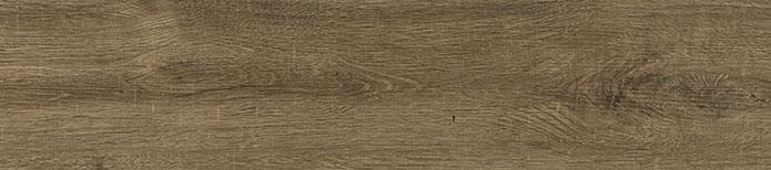 WALNUT WAVES XL prescott Vinyl Plank Flooring