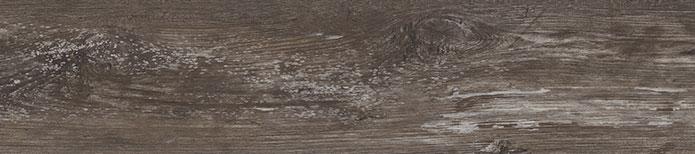 Weathered Brina XL Cyrus 9x60 5MM 12MIL