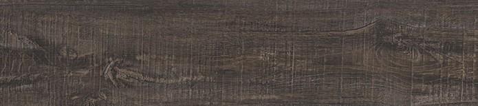 WEATHERED BRINA XL prescott Vinyl Plank Flooring