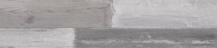 WOBURN ABBEY XL prescott Vinyl Plank Flooring