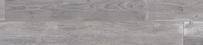 woburn-cyrus-7x48-5mm-12mil