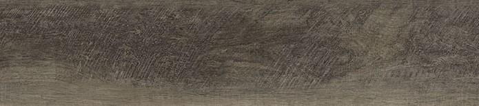 WOLFEBORO XL prescott Vinyl Plank Flooring