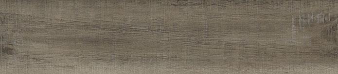 wolfeboro-xlcyrus-9x60-5mm-12mil
