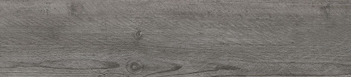 Woodrift Gray Glenridge 6x48,Misc 2MM 12MIL