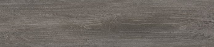 Woodrift Gray Vinyl Flooring