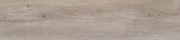 Twilight Oak Vinyl Flooring
