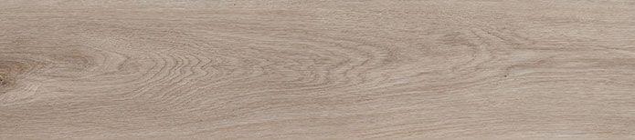 Whitfield Gray Vinyl Flooring