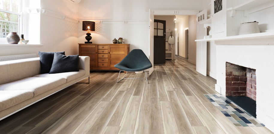 andover highcliffe greige Luxury Vinyl Planks