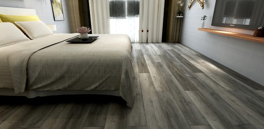 CYRUS KATELLA ASH  Luxury Vinyl Planks