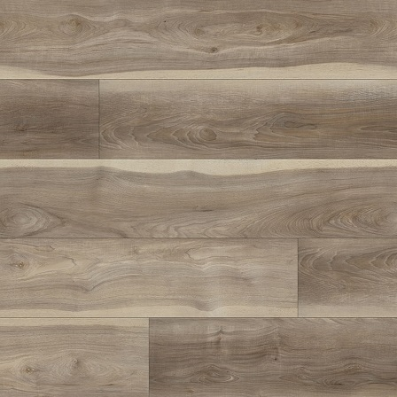 Andover Vinyl Flooring Series