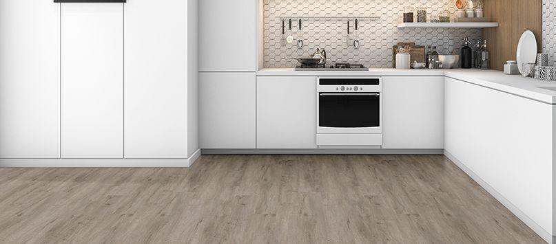 Katavia LVT Flooring