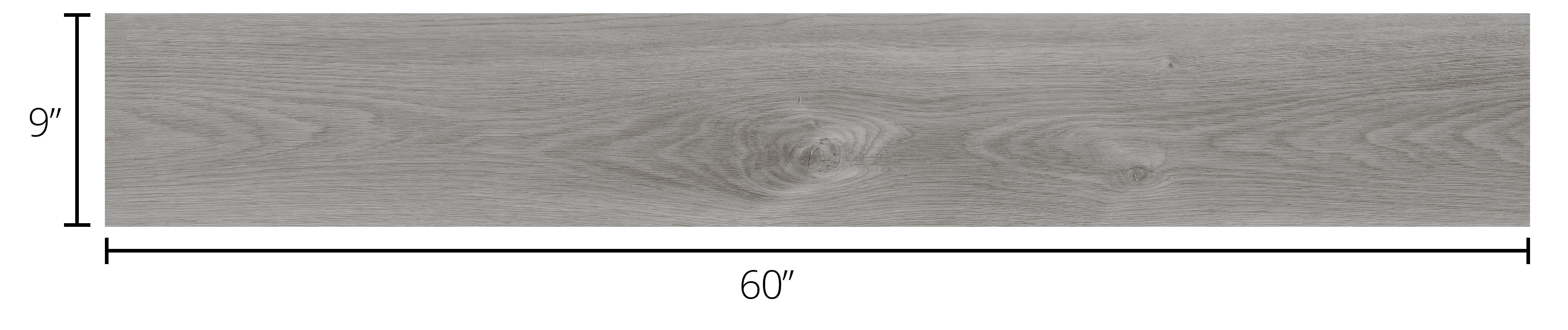 lvt-bevel-enhance