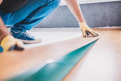 Installation Best Practices 1