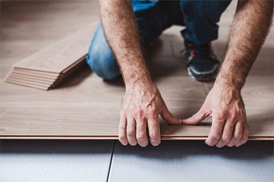 Installation Best Practices 3