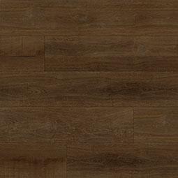 Andover-Abingdale Vinyl Flooring