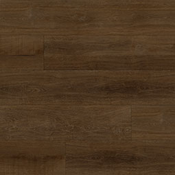 Andover Abingdale LVT Flooring