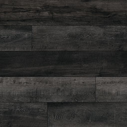 Andover Dakworth Luxury Vinyl Planks