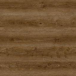 Ashton BERGEN HILLS ™ LVT Flooring