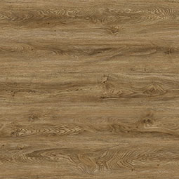 Ashton Colston Park™ LVT Flooring