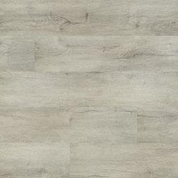 Ashton York Gray LVT Flooring