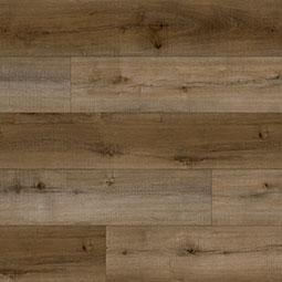 Andover Blythe LVT Flooring