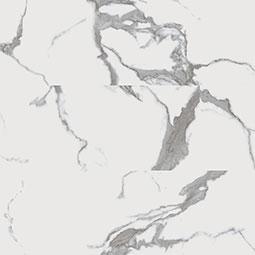 XL Trecento CALACATTA MARBELLO™ LVT Flooring